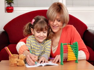 Natural Ways To Boost Your Child S Memory