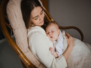 Tips To Take Care Of Your Newborn In Winters