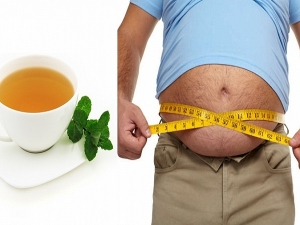 Best Teas To Lose Weight And Belly Fat