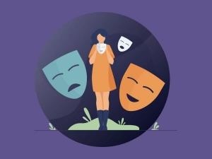 Bipolar Disorder Cause Symptoms Diagnosis And Treatment