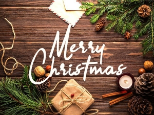 Christmas 2020 Interesting Facts About Christmas