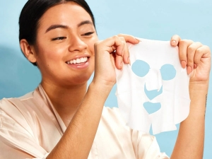 Are Overnight Face Masks Good For You Tips For Use And Precautions