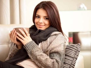 Foods That Will Keep You Warm During Winters