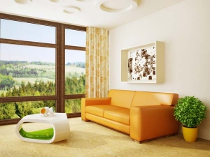 Vastu Tips To Fill Your Home With Positive Energy