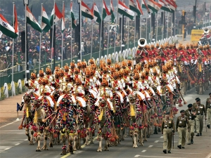 Republic Day 2021 Check The Special Facts Of This Year In Bengali