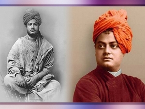 Quotes By Swami Vivekananda That Continue To Inspire Us Even Today