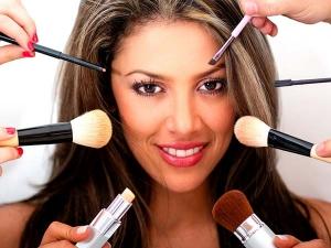 Makeup Tips For Sensitive Skin In Bengali