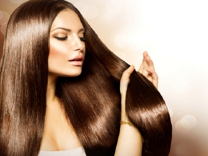 Things That Ll Help Your Hair Grow Faster