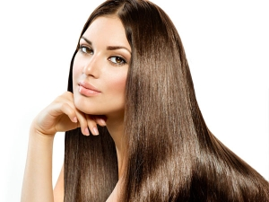 Use These Vitamins For Silky Hair In Bengali