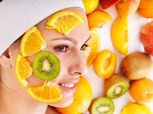 Fruit Peels That Are Excellent For Your Skin