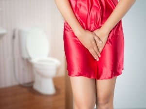 Frequent Urination In Women Causes And Treatment