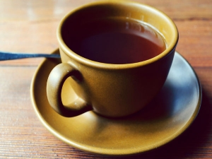 Black Tea Benefits For Hair And Skin