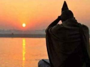 Makar Sankranti 2021 Date Puja Vidhi Timings Significance In Bengali