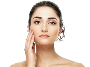 Dos And Donts For Naturally Beautiful Skin