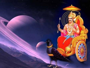 Saturn Transit 2021 Saturn Transit In Shravana Nakshatra Know These Four Zodiac Sign Will Get Ben