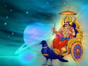 Saturn Transit 2021 Dates Predictions Remedies In Bengali