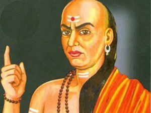 Chanakya Niti For Strong Relationship Tips In Bengali