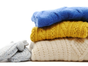 How To Remove Lint From Woolen Clothes In Bengali