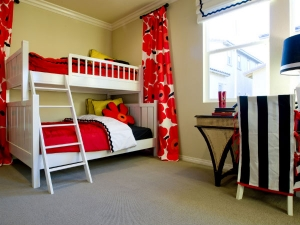 Vastu Tips For Kids Bedroom