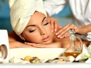 Best Massage Oils For Good Health In Bengali