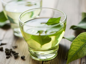Why Not To Drink Green Tea On Empty Stomach