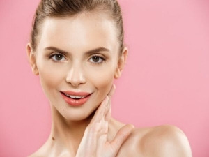 Use Natural Oils Instead Of Serum For Glowing Skin