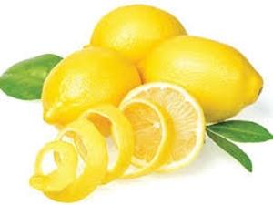 Diy Lemon Peel Face Pack For Glowing Skin