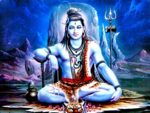 Mahashivratri 2021 Date Puja Time Puja Vidhi Significance In Bengali