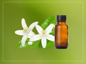 How To Use Neroli Oil For Glowing Skin