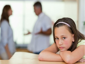 Signs That Show Your Child May Be Suffering From Mental Health Issues