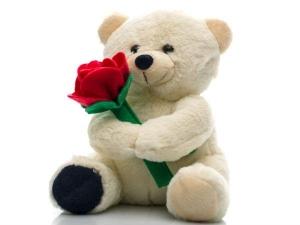 Happy Teddy Day 2021 The Story Of The Teddy Bear