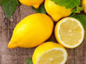 Benefits Of Placing A Sliced Lemon Near Your Bed