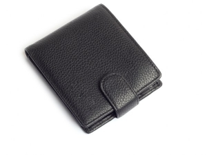 Do Not Keep These Things In Your Wallet For Prosperity