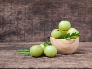How To Preserve Amla At Home