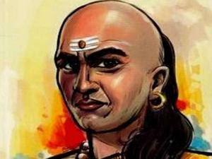 Chanakya Niti To Choose Good Love Partner In Bengali