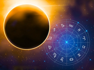Rashi Parivartan 2021 3 Planets Will Change Zodiac Sign In March Know Its Effects In Bengali