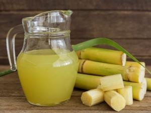 Sugarcane Juice In Pregnancy Health Benefits And Precautions