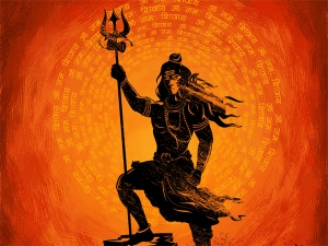 Mahashivratri 2021 Do Not Offer Lord Shiva By These Two Things On Mahashivratri