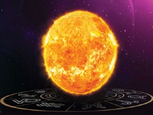 Sun Transit In Pisces On 14 March 2021 Effects On Zodiac Signs In Bengali