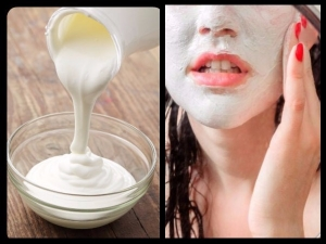 How To Make Wheat Flour Face Packs For Glowing Skin