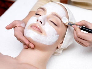 Simple Ways To Prepare Butter Face Mask