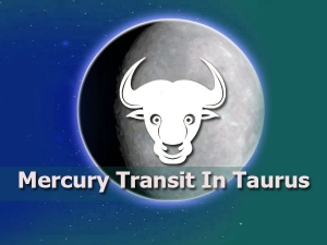 Mercury Transit In Taurus On 01 May 2021 Effects On Zodiac Signs In Bengali