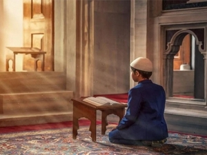 Ramadan 2021 Check Out Dates Fasting Rules And Other Significant Details Of The Holy Month