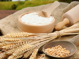 Best Astro Remedies Of Wheat Flour In Bengali