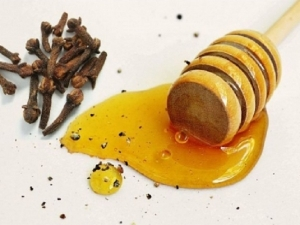 Health Benefits Of Clove And Honey Mixed