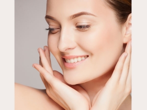 Skincare Tips Before Going To Bed