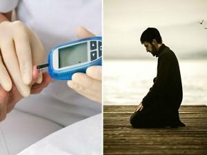 Ramadan 2021 Know How Can You Manage Diabetes During Ramadan