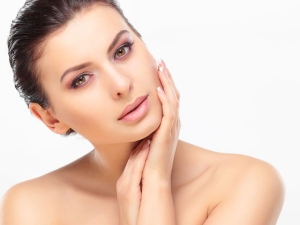 Skin Care Routine For Glowing Skin Easy Steps To Follow At Home