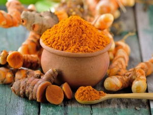 Turmeric Remedies To Get Rid Of Troubles And Planetary Defects