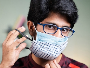Double Masks For Coronavirus How To Wear Them And Other Things You Should Know